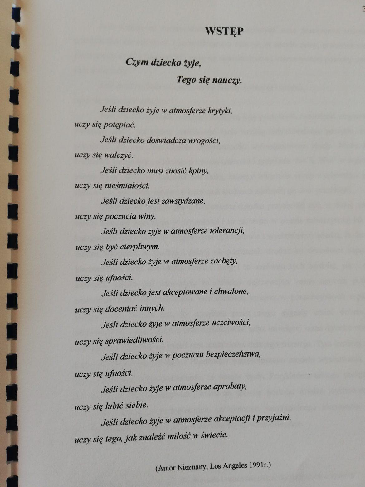 Uniwersytet im. Adama Mickiewicza w Poznaniu