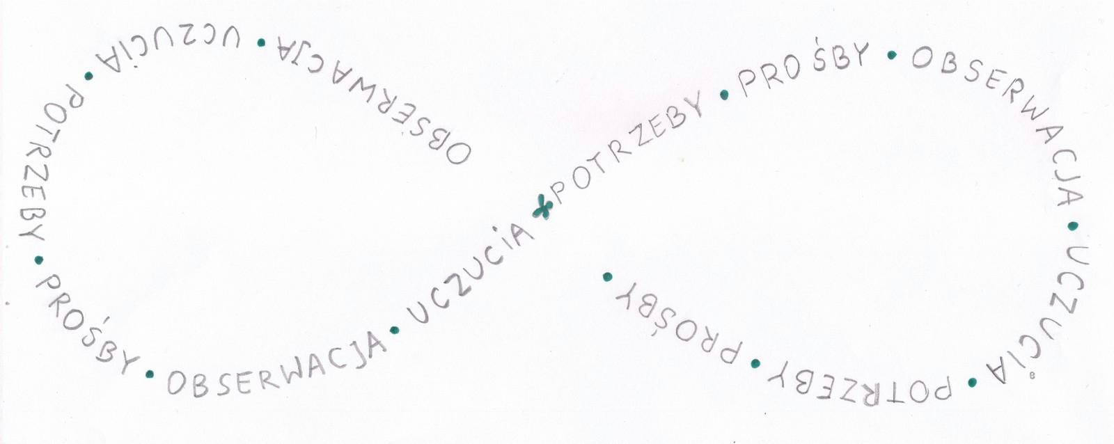 Skan_20200817 (2)-002