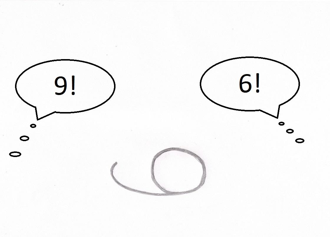 Pięć wskazówek na temat lepszej komunikacji na co dzień.